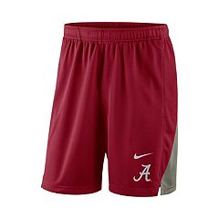 Men's Nike Alabama Crimson Tide Core Shorts