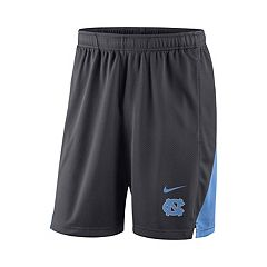Men's Nike North Carolina Tar Heels Core Shorts