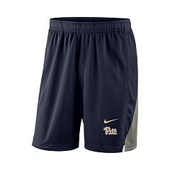 Men's Nike Pitt Panthers Core Shorts