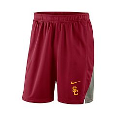 Men's Nike USC Trojans Core Shorts