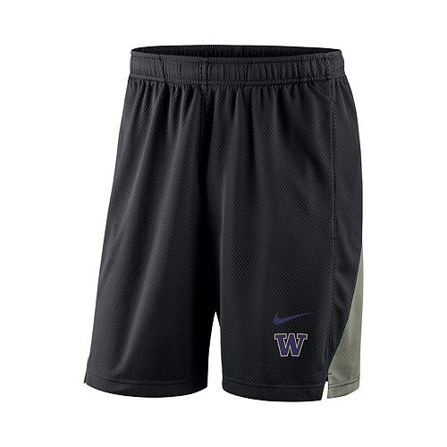 Men's Nike Washington Huskies Core Shorts