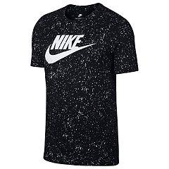 Men's Nike Snow Tee