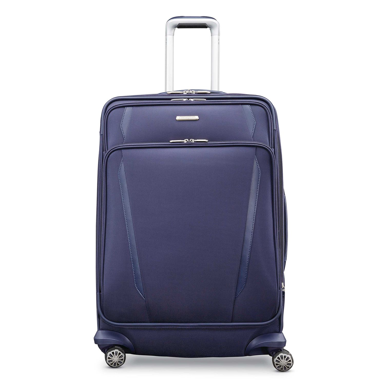 e5a6d2c23ad7 Luggage   Suitcases
