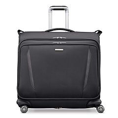Samsonite Deluxe Voyager Garment Bag