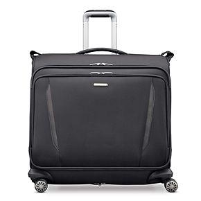 Samsonite DuoDrive Deluxe Voyager Garment Bag