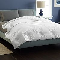 Jockey SuperLofty™ Year Round Warmth Comforter