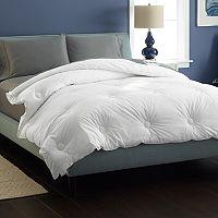 Jockey Super Lofty Year Round Warmth Comforter
