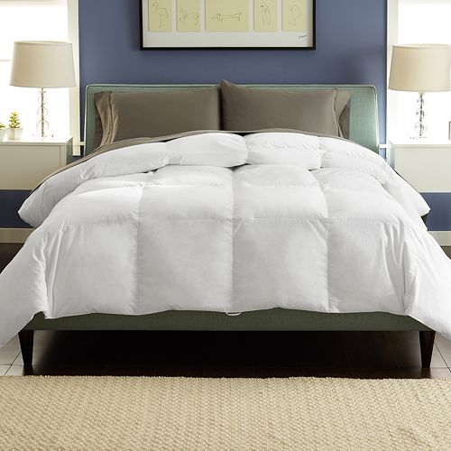 Jockey SuperCozy™ All Season Comforter