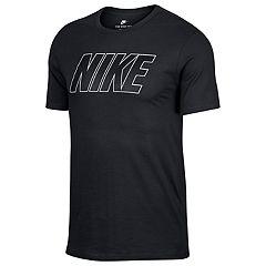 Men's Nike Block Tee