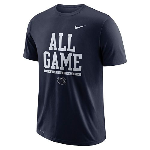 Men's Nike Penn State Nittany Lions Local Tee