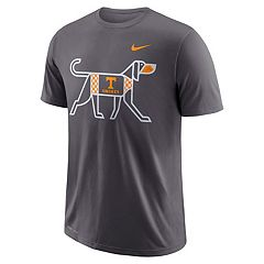 Men's Nike Dri-FIT Tennessee Volunteers Local Tee