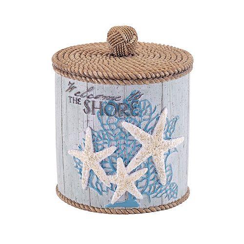 Avanti Beachcomber Storage Jar