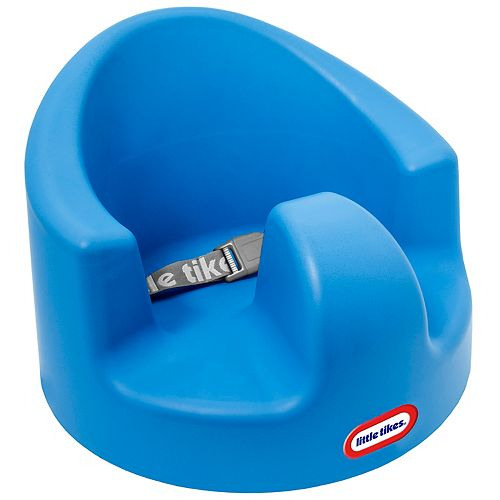 Little Tikes My First Seat Infant Floor Seat