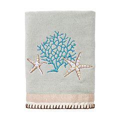 Avanti Beachcomber Hand Towel