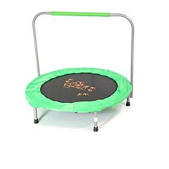 Skywalker 36-Inch Mini Hopper Trampoline