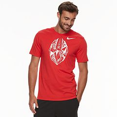Men's Nike Football Dri-FIT Tee