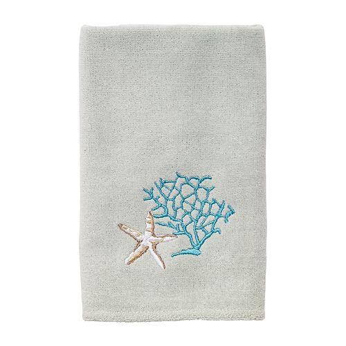 Avanti Beachcomber Fingertip Towel