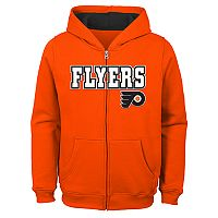 Boys 8-20 Philadelphia Flyers Stated Hoodie