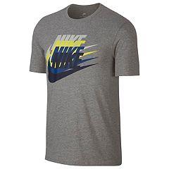 Men's Nike Retro Logo Tee