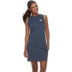 Women's Nike Sportswear Sleeveless Dress