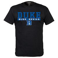 Men's Duke Blue Devils Ultimate Tee