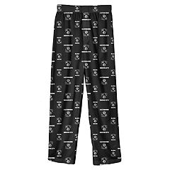 Boys 8-20 Brooklyn Nets Team Lounge Pants