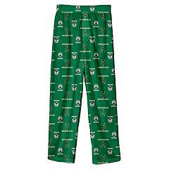 Boys 8-20 Milwaukee Bucks Team Lounge Pants