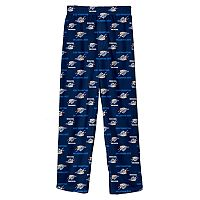Boys 8-20 Oklahoma City Thunder Team Lounge Pants