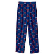 Boys 8-20 New York Knicks Team Lounge Pants