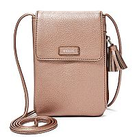 Relic Emery Crossbody Bag