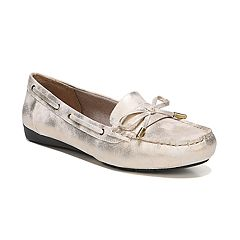 LifeStride Valor Women's Moccasins