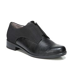 LifeStride Tally Women's Loafers