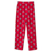 Boys 8-20 Los Angeles Clippers Team Lounge Pants