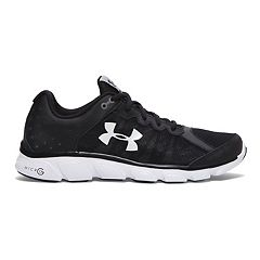 Under Armour Micro G Assert 6 Men's Running Shoes