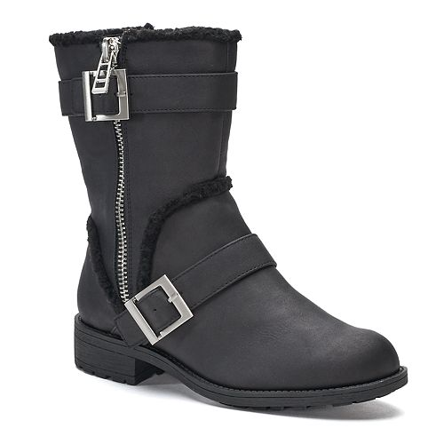 Style Charles by Charles David Carl Women's Winter Boots