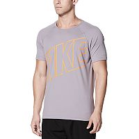 Men's Nike Hydroguard Swim Tee