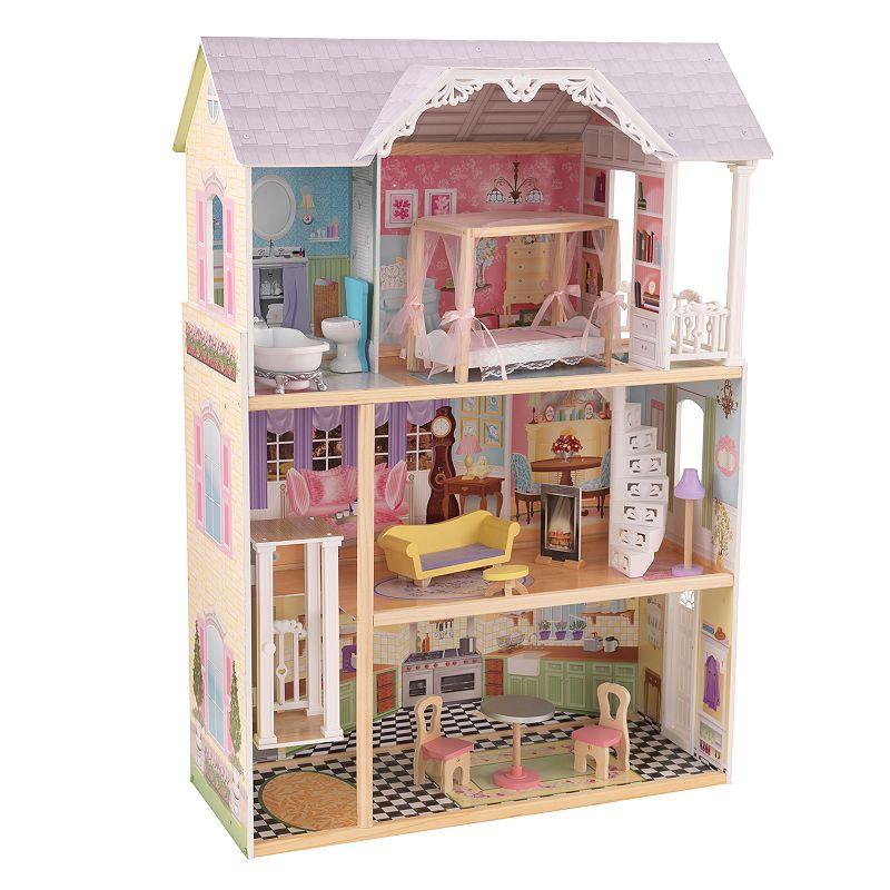 Kidkraft Dollhouses Upc Amp Barcode Upcitemdb Com