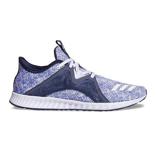 adidas Edge Lux 2.0 Women s Running Shoes 14f82b696