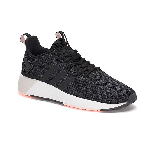 adidas Questar BYD Women's Sneakers