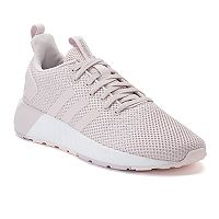 adidas Questar BYD Women's Sneakers