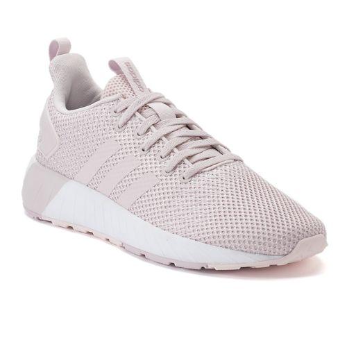 adidas Questar BYD Women's ... Sneakers