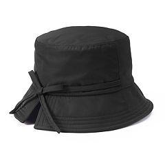 SONOMA Goods for Life™ Split Back Rain Hat