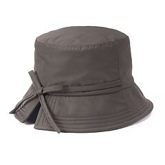 SONOMA Goods for Life™ Split Back Rain Hat
