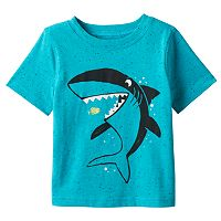 Baby Boy Jumping Beans® Graphic Tee