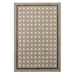 Mohawk® Home Bayside Nursery Stars EverStrand Rug