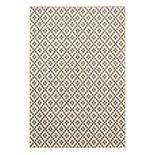Mohawk® Home Bayside Simple Lattice EverStrand Rug