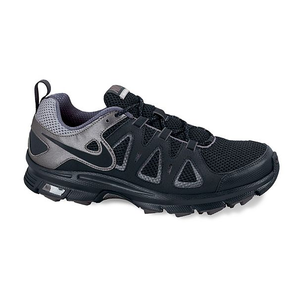 Todo el mundo flojo Materialismo  Nike Air Alvord 10 Men's Trail Running Shoes