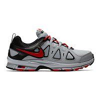 Nike Air Alvord 10 Men's Trail Running Shoes