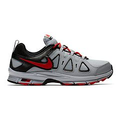 Nike Air Alvord 10 Men's Trail Running Shoes