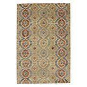Mohawk® Home Gallery Elbert EverStrand Geometric Rug